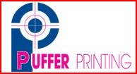puffer-printing
