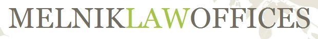 melnik logo