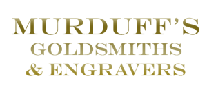 murduffs logo