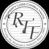 rtf consulting logo