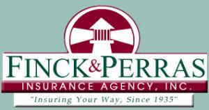 finck and perras