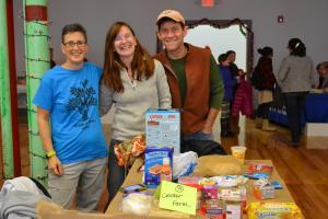 Crocker Farm Team (photo credit Mariah Kurtz)